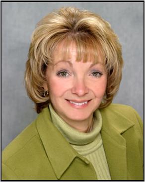 Renee' Henrich