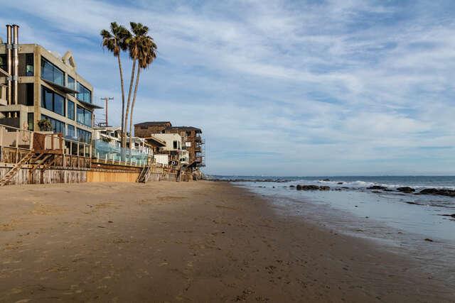 Home Listing at 20858 Pacific Coast Hwy, MALIBU, CA
