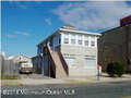 Real Estate for Sale, ListingId:41495591, location: 128 Hamilton Avenue Seaside Heights 08751