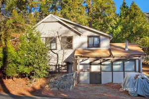 Real Estate for Sale, ListingId: 49597573, Idyllwild, CA  92549