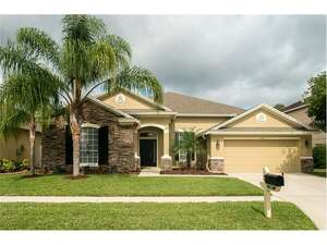 Featured Property in Land O Lakes, FL 34637