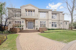 Featured Property in Highland Park, IL 60035