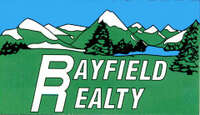 Bayfield Realty