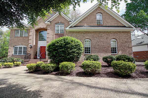 Featured Property in Richmond, VA 23233