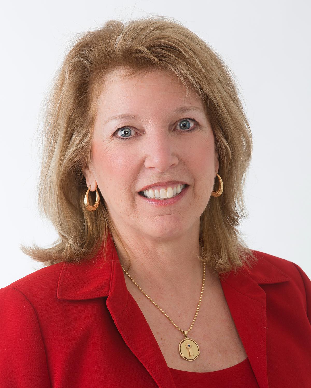 Karen Rezendes