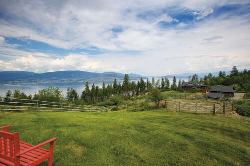 Featured Property in KELOWNA, BC,