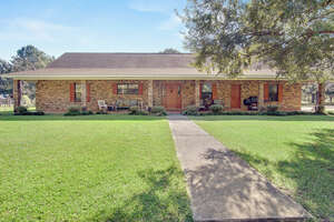 Featured Property in Amite, LA 70422