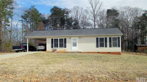 Featured Property in Newton, NC 28658