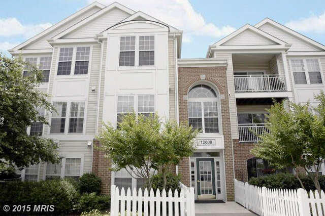 Real Estate for Sale, ListingId:35466483, location: 12008 AMBER RIDGE CIRCLE Germantown 20874
