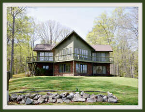 Featured Property in Dandridge, TN