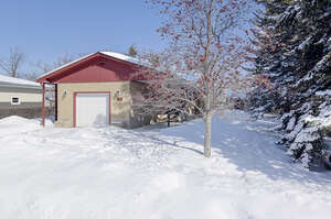 Featured Property in Strathmore, AB T1P 1C1