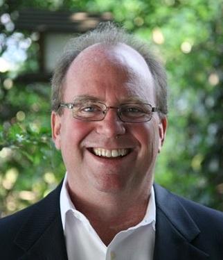 Dennis Foley
