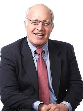 Jim Fox