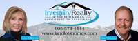 Integrity Realty of the Black Hills