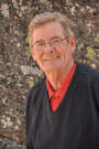 Dick McCole, Gardnerville Real Estate