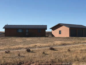 Featured Property in Hermosa, SD 57744
