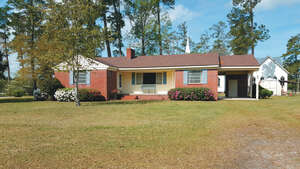 Featured Property in Columbus County, NC 28423