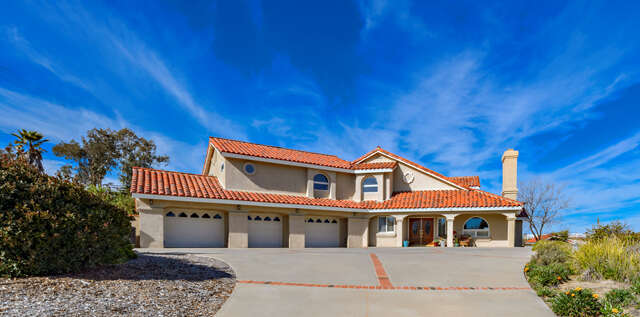 Featured Property in MURRIETA, CA, 92562