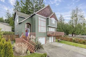 Featured Property in Bremerton, WA 98310