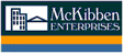 McKibben Enterprises, Templeton CA, License #: 00836000