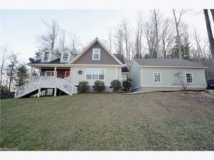 Featured Property in Spruce Pine, NC 28777