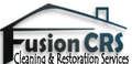 Fusion Carpet Care, Inc., Shalimar FL