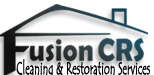 Fusion Carpet Care, Inc.