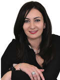 Annie Ibrahamian, Laval Real Estate