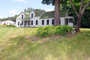 Featured Property in Springfield, VT 05156