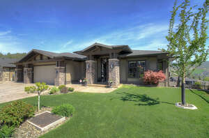 Single Family Home for Sale, ListingId:38957492, location: 711 Traditions Lane Kelowna V1V 2V2