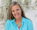 Lee Ann Swartzentruber, Panama City Beach Real Estate