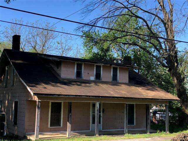 Real Estate for Sale, ListingId:64203843, location: 206 Union Street Maiden 28650