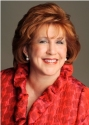 Laurie Friedman