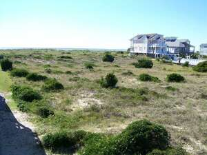 Real Estate for Sale, ListingId: 37047111, Oak Island, NC  28465