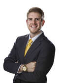 Trey Fields, Melrose Real Estate