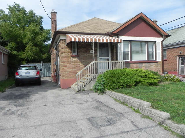 Real Estate for Sale, ListingId: 41094912, Oshawa, ON  L1H 2C8