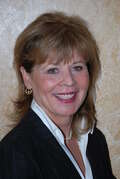 Kathy Corbett, Portsmouth Real Estate