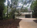 Real Estate for Sale, ListingId:47786075, location: 828 everetts creek dr Wilmington 28411