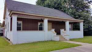 Featured Property in Independence, LA 70443