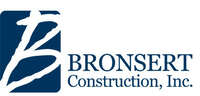 Bronsert Construction Inc.