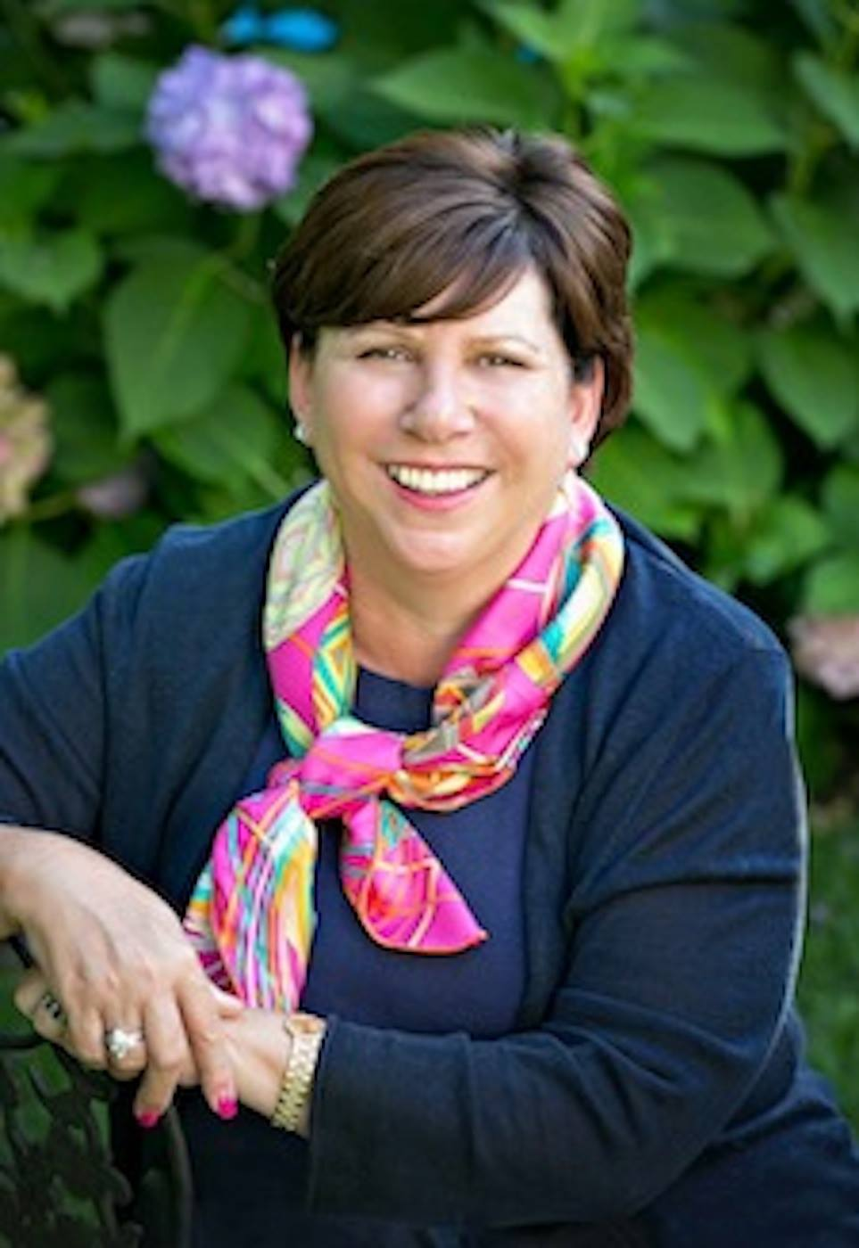 Linda Alexandroff, REALTOR