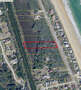 Real Estate for Sale, ListingId:44502853, location: 3198 N Ocean Shore Blvd Flagler Beach 32136