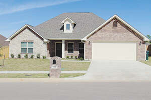 Rental Home for Sale, ListingId:38612356, location: Tyler 75703