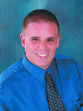 Patrick Meehan, Toms River Real Estate