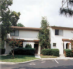 Apartments for Rent, ListingId:7496306, location: 2735 SW 35 Place Gainesville 32608