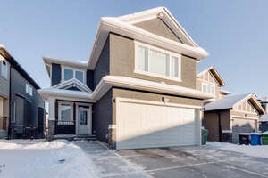 Featured Property in Calgary, AB T3K 0W4