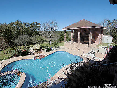 Real Estate for Sale, ListingId:43451830, location: 1119 Bellewood Ln Canyon Lake 78133