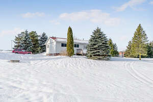 Featured Property in Erin, ON N0B 1Z0