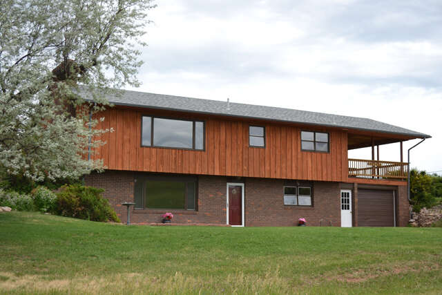 Real Estate for Sale, ListingId:45830469, location: 2620 Sapphire Lane Spearfish 57783
