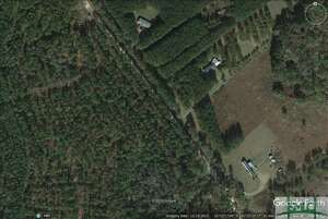 Land for Sale, ListingId:43240260, location: 0 Buie Driggers Road Brooklet 30415